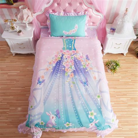 little girl bedroom sets sale princess bedroom set for little girl pink bedding