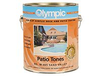 swimming pool paint deck coatings pool supplies superstore