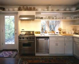 How To Set Kitchen Cabinets Pros And Cons Of This Stove Placement