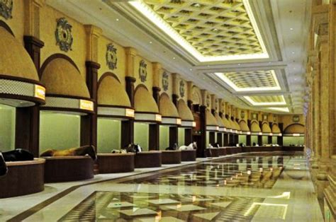 Fancy Ceilings by Marble Floors Gold Ceilings This Is China S Most