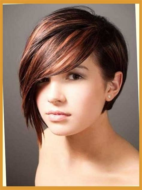 bob haircut fat face best short haircuts for fat women hairstyles for chubby