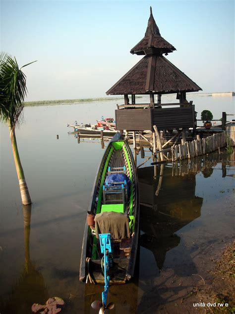 turisti per caso birmania splendida birmania viaggi vacanze e turismo turisti