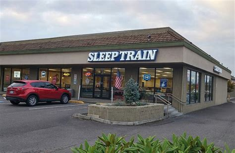 Furniture Stores In Tacoma Wa by Sleep Mattress Centers 15 Photos 12 Reviews