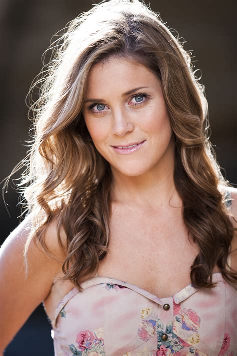 australian actress weight loss australian actress allira jaques reveals her spectacular