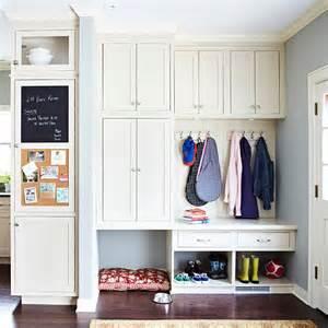 mud room storage hallway storage ideas shelterness