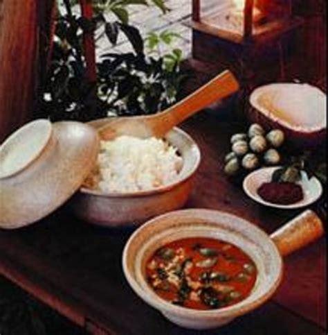 sato japanese cuisine sato japanese restaurant columbia menu prices