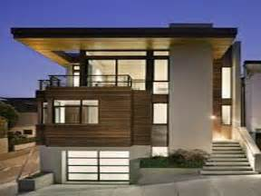 modern house styles bloombety modern colonial style house colonial style house design architectures