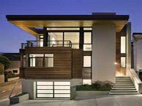contemporary house style bloombety modern colonial style house colonial style house design architectures