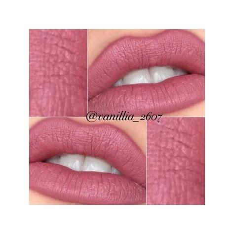 Lipstick Tea Nyx nyx tea matte lipstick matte