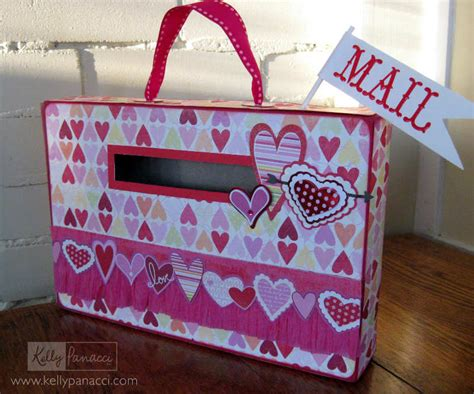 we these diy creative valentines boxes for for