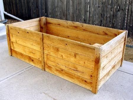 do it yourself raised garden beds 51 best images about landscape garden on pinterest
