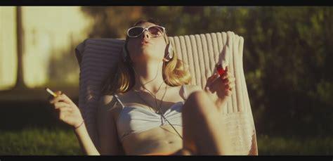 film love vimeo blood pulls a gun short film trailer c heads magazine