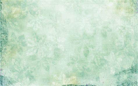 wallpaper green mint mint green wallpapers wallpaper cave