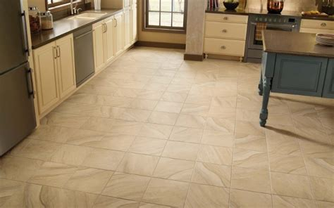 care for tile kitchen floor about ta carpet and tile cleaning company