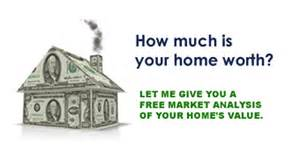 How Much Is A Worth Seattle Real Estate View Seattle Properties Just Listed