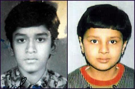 mahendra singh dhoni family childhood the real love story of mahendra singh dhoni and sakshi