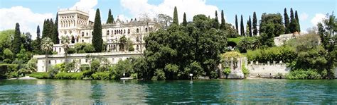 Attractive Palm Gardens Mall #6: Private-villa-borghese-tours.jpg