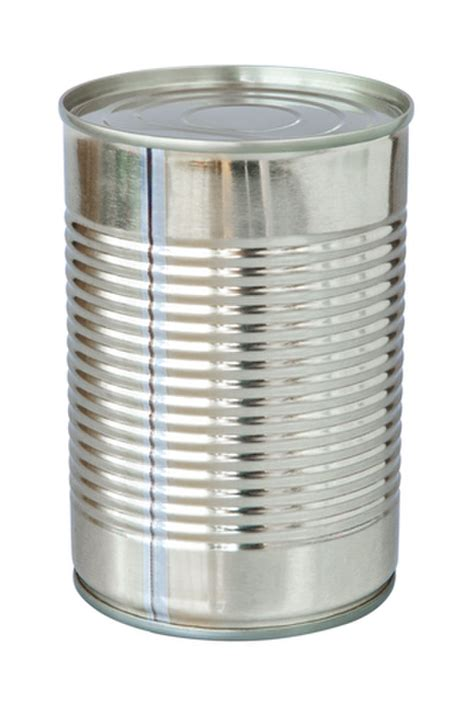 Tin Can by Facts About Tin