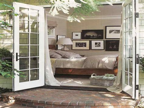 cottage style magazine small new style house plans