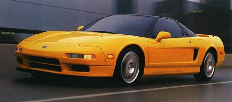1999 acura nsx t pictures information and specs auto