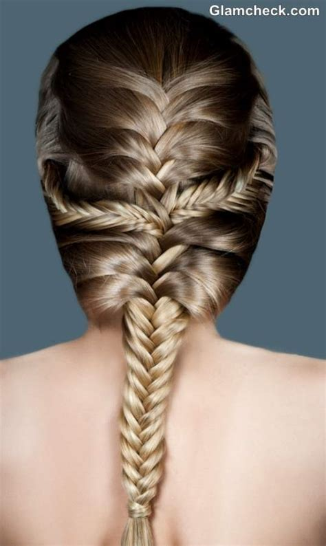 hair platts plaited hairstyles rachael edwards