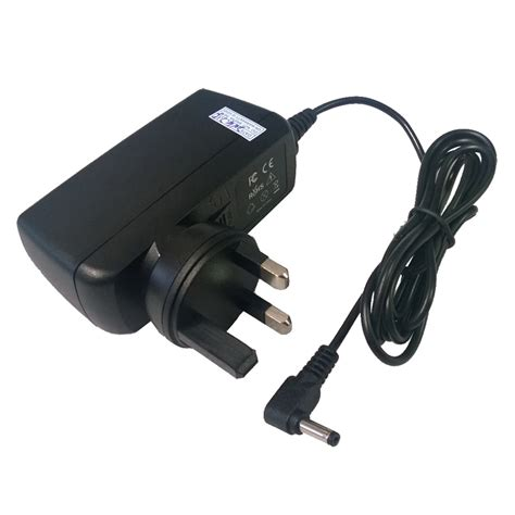 Adaptor Notebook notebook wall charger adapter for asus x200ca x202e dh31t