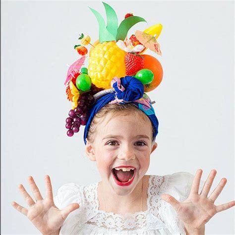 les 25 meilleures id 233 es de la cat 233 gorie olaf sur disney olaf la reine des diy fruit costumes