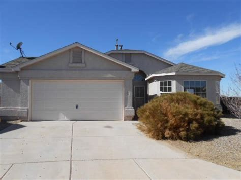 los lunas new mexico reo homes foreclosures in los lunas