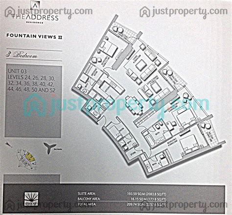 floor plans by address address views 2 floor plans justproperty