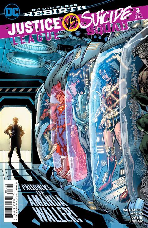 top 10 comics comicstorewest top 10 comics to read this week