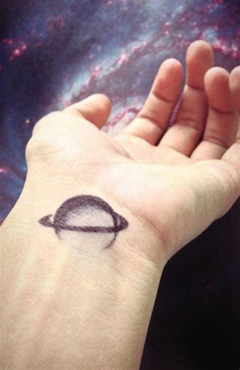 universe tattoo hand space tattoos designs ideas and meaning tattoos for you