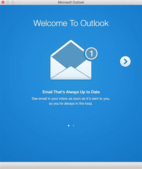 optimizing and troubleshooting outlook for mac os x intermedias quot clock error quot or quot unknown error quot while activating outlook