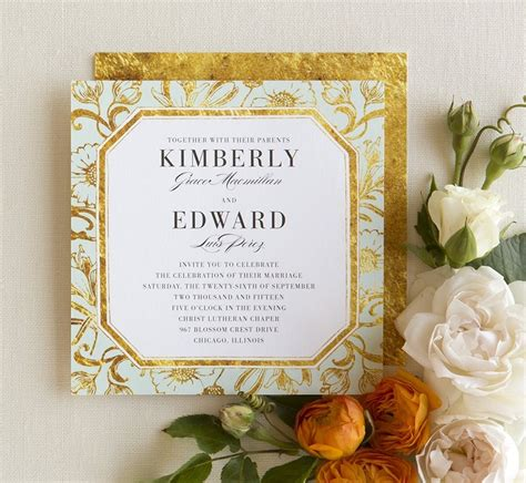 Wedding Paper Divas Reviews by Wedding Paper Divas Wedding Invitations Photos By Wedding