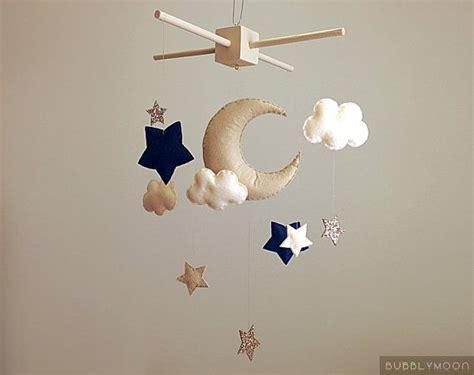 Moon Cot Baby Cradle Rainbow - best 25 clouds nursery ideas on baby room diy