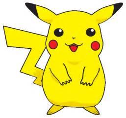 pokemon logos free logos clipartlogo com