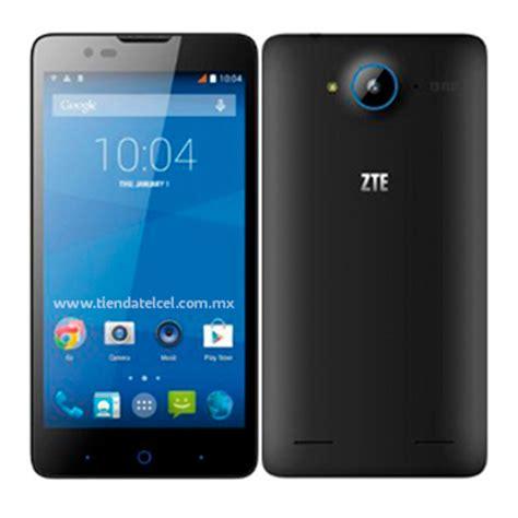 imagenes para celulares zte zte l3 blade plus tienda telcel