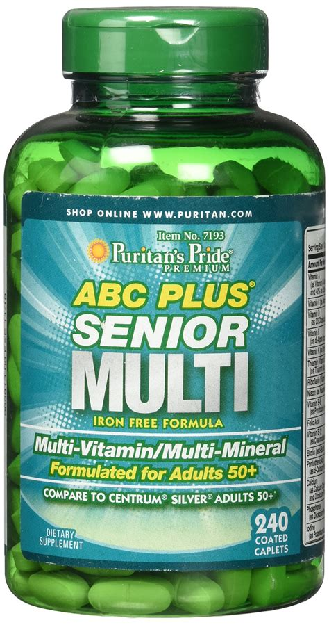 Sale Puritan Pride Fish Omega 3 1200mg 200 Caps puritan s pride omega 3 fish softgels