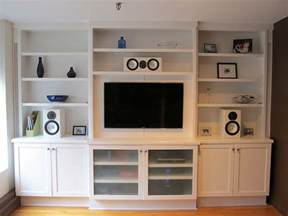 built in bedroom wall units bedroom built in wall units bedroom furniture high