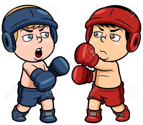boxing clipart boxer clipart pencil and in color boxer clipart