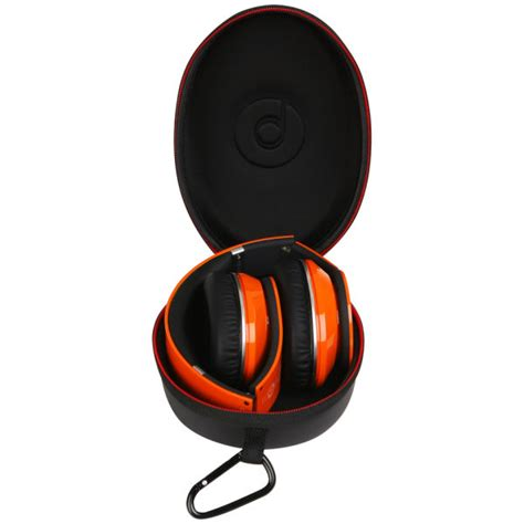 Promo Phrodi 600 Earphone With Microphone Pod600 beats by dr dre studio noise cancelling hd headphones with microphone orange electronics