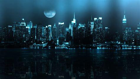 Catokan Di Electronic City yuzhou 宇宙黑洞 宇宙星空高清壁纸 点力图库