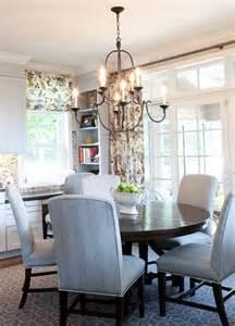Flemish Chandeliers Interior Design Ideas Home Bunch Interior Design Ideas
