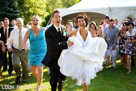 imagenes graciosas boda imagenes divertidas de bodas imagenesbellas