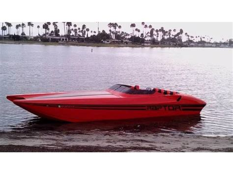 project boats for sale california 2014 raptor boats raptor 28 raptor 30 powerboat for sale