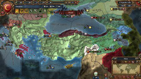 europa universalis iv inceleme oyun inceleme merlin