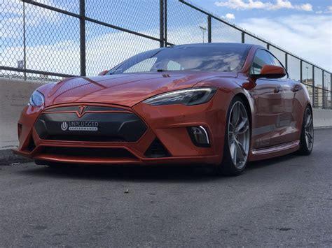 Tesla Model S Sport Tesla S Sport Amazing Tesla