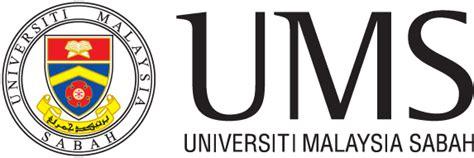 Universiti Sains Malaysia Mba Requirement by Tams Login