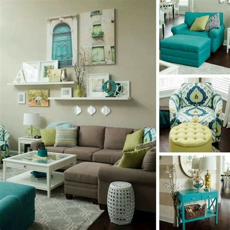 Turquoise Living Room Set 17 Best Images About Decor And Design ديكور On Pinterest Bedrooms Mosaic Wall And Green And