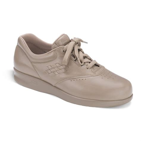 sas shoes for sas san antonio shoemakers comfort shoes freetime mocha ebay