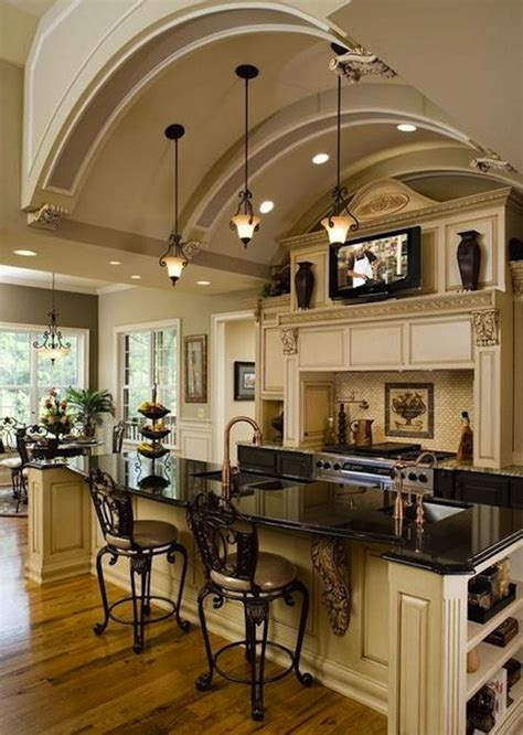 kitchen island house beautiful pinterest how to choose the ideal barstool for your kitchen island